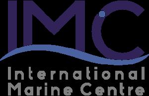 Logo Fondazione IMC