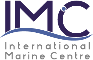 logo Imc scientific school