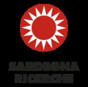 Logo Sardegna ricerche