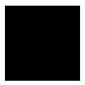 logo-uni-foggia